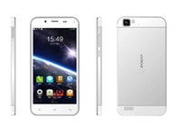 "Zopo 5.0 Android Original ZOPO ZP1000 MTK6592 Cortex A7 Octa core 1.7GHz Android 4.2 smart phone 5""FHD highscreen 5mp 14mp camera"