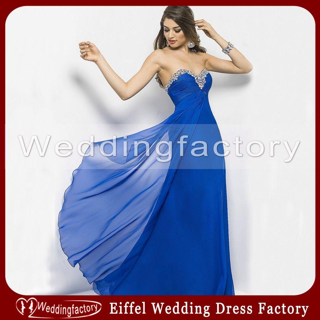 Wedding Cheap Prom Dresses Online cheap prom dresses online india woman line india