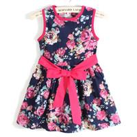 Summer beautiful braces - 2014 girls spring cotton broken beautiful design of children spend braces skirt tutu skirt