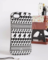 Wholesale Swallow Gird Plover PC TPU iFace Cell Phone Case Shockproof Back Cover Skin for iPhone G G S C Samsung Galaxy Mobile S3 S4 S5 Note
