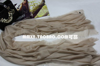 Scarves Cashmere Shawl, Wrap,Pashmina Fashion star 230 yarn large ring the brasen solid color velvet cape khaki cashmere scarf free shipping