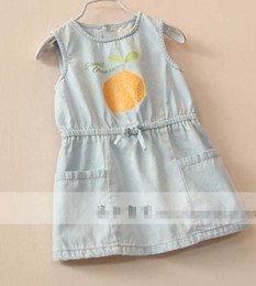 Games To Design Clothes For Kids Design Dresses Children
