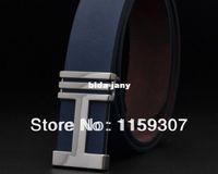 Wholesale Man England Casual Belt Fashion All Match Belt Top Quality Minimum Mixed Order