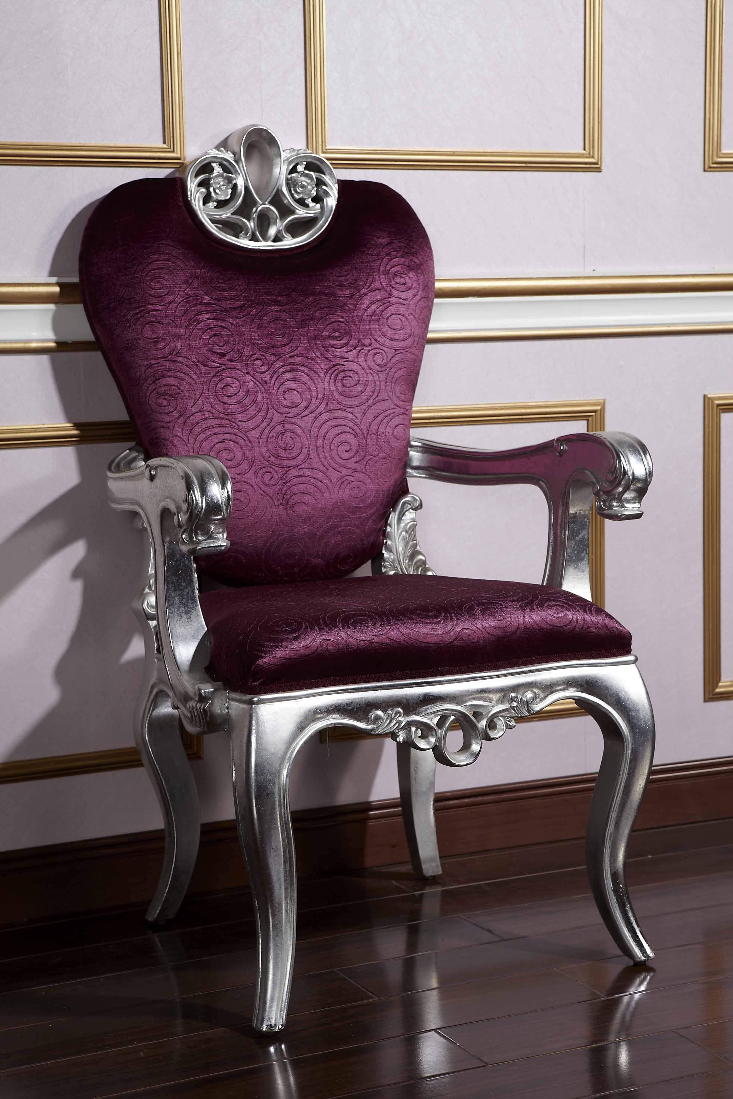 Compre Sal N Comedor Italiano Muebles Silla Moderna