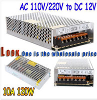 CE led supply - High Quality LED switching power supply LED power supply V A A A A W w w w transformer V