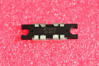 Cheap IC Best M1570N MRF1570N