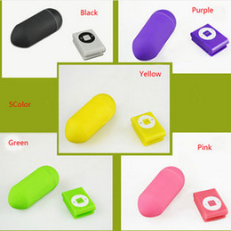 Wholesale Sex products Speeds Wireless Remote Control Waterproof Vibrating Egg Wireless Vibrator Sex Vibrator products Adult Sex toys for Women