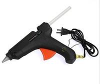 Wholesale Multi Purpose High Temperature Hot Melt Glue Gun GG V
