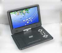 Wholesale Products recommended inches hd Portable DVD PDVD video DVD portable PDVD