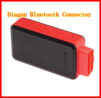 For BMW audi number - X431 Diagun Bluetooth Connector Can Work with Any Serial Number with Best Quality