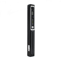 Wholesale SKYPIX TSN451 Lion Battery DPI Handheld Portable Scanner Handy Photo A4 Scan Scanner Black White Hot Sale