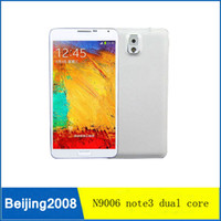"For xmas gift 5. 7"" Android 4. 3 N9006 Note 3 smartphone 5..."