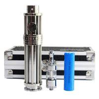 Single   New Itaste134 100% innokin itaste 134,innokin original e cigarette itaste 134 electronic cigarette itaste mechanical Drop shipping
