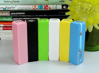 Cheap Power Bank power bank Best   Charger Baby