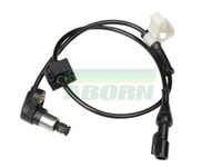 abs sensor - New Front Right Passenger Side ABS Sensor For FORD F Series Expedition Licoln Navigator Blackwood