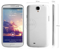 No Brand 6.5 Android 6.5 inch Ulefone U692 Octa Core MTK6592 1.7GHz 2GB 16GB Android 4.2 Jelly Bean GPS WiFi 3G WCDMA Dual Sim Card 13.0MP Camera OTG Smart Phone