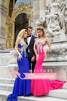 Cheap Reference Images one shoulder prom dresses Best One-Shoulder Chiffon prom dresses full length