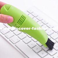 Cheap Other Computer Keyboard Vacuum  Best Keyboard Brush 2014-04-19 08:20 Digital Accessories - Com