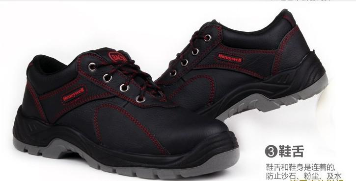 Cheap Steel Cap Shoes Best Safety Shoes