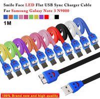 Cheap Universal micro usb cable Best   phone cable