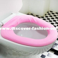 Wholesale Universal toilet toilet mat Toilet sets O O ring ring potty toilet sets
