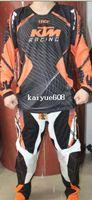 Jackets motorcycle shirt - Ktm off road pants automobile race pants motorcycle pants shirts riding shirt riding pants