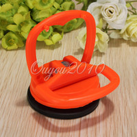 panel dent - Dent Puller Bodywork Panel Remover Carry Tools Car Suction Cup Pad Glass Lifter dandys
