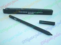 Wholesale HOT new arrival eye kohl waterproof eyeliner pencil SMOLDER color g