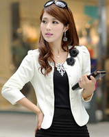 Cheap Women Bow Blazer Best Blazer Long Sleeve Office Blazer