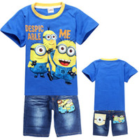 Cheap New arrival Best kids clothing