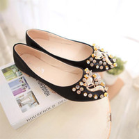 cute casual shoes for women Prices