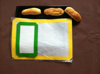 Silicone Rubber silicone baking mat - silicone baking mat manufacturer sell directly x15