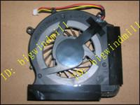 Compra Cv refrigerador portátil-Nuevo ventilador de enfriamiento de la CPU del ordenador portátil para HP DV3 DV3Z CQ35 dv3-2228tx dv3-2230tx dv3-2231tx dv3-2200 dv3-2126tx dv3-2226tx dv3-2227tx cuaderno