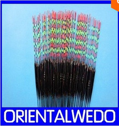 cheap wholesale fishing gear online | cheap wholesale fishing gear, Reel Combo