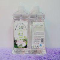 Wholesale 5pcs Liquid gold jasmine massage essence oil compound essential oil massage open back full body gua sha oil health care