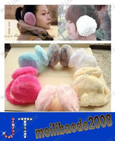 Wholesale hot new Winter ear warm ear cover earcap Earmuffs cover MYY775