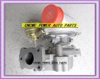 Wholesale Best Quality TURBO K03 ZY34027010 Turbine Turbocharger For Suzuki Grand Vitara Geo GM Tracker DW10ATED L HP
