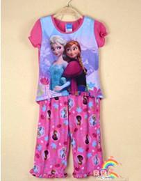 wholesale trajes de pista del vestido casero de la nia del camisn de las mangas del