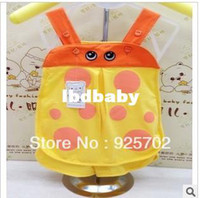 Boy Summer Baby Free shipping Baby chinese-style chest covering,Bamboo fiber chinese-style chest covering