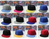Cheap Ball Cap baseball cap Best as picture Woman snapback hats