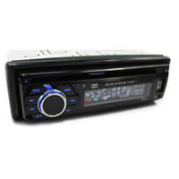 Cheap 12-14.4V Car MP3 Player Best CD-RW suit for all Dash FM Receiver