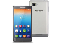 Wholesale New Lenovo K910 Quad Core Inch FHD IPS Screen VIBE Z Snapdragon Android MP Camera GB GB G OTG GHz Promotions1