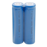 18650 battery seller - US Seller Rechargeable MAH V V Li ion lithium Batteries For set