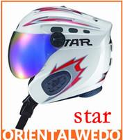 Wholesale Ski helmet helmet ski helmet NEW top ssale free shiping