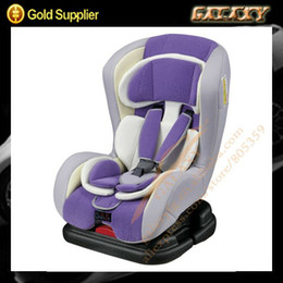 Wholesale Series B Weight to kg to Years Old Children Safe Baby Car Seat Interior Accessorie Child Chair Kid Car Seat Infant Carrier