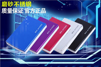 Wholesale Emergency External Battery mah Power Bank Universal Mobile Tablet MP4 MP3 Charger BackUp PS2
