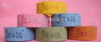 Wholesale Mosquito Repellent wristbands Mosquito Repellent bracelets Anti Mosquito Wristbands Anti Mosquito Braceletshigh effective anti mosquito band