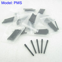Wholesale 100pcs Plastic Mixing Sticks For Tattoo Pigment Ink Mixer Supply PMS