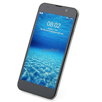 Cheap Zopo Original ZOPO C2 Best 5.0 Android Platinum Smart Mobile