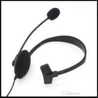 For PSP   Hotsale New Fashion Wired Gaming Headset Earphone Heaphone for Playstation 4 for PS4